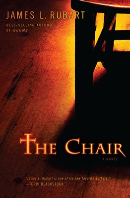 The Chair (eBook)