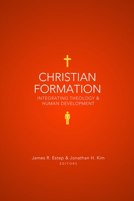 Christian Formation (eBook)
