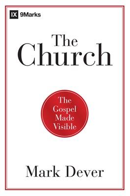 The Church (eBook)