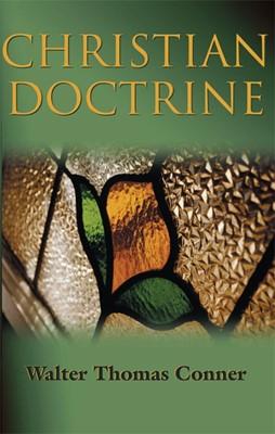 Christian Doctrine (eBook)
