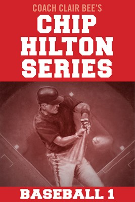 Chip Hilton Baseball Bundle (eBook)