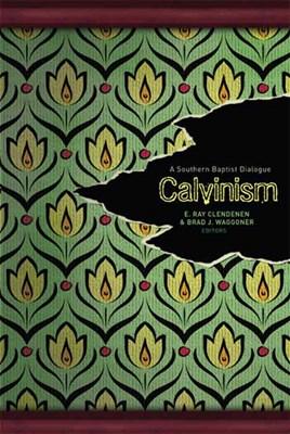 Calvinism (eBook)