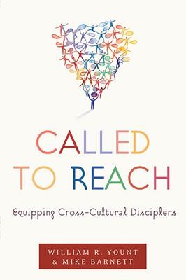 Called to Reach (eBook)