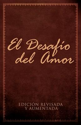 El Desafo del Amor (eBook)