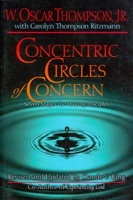 Concentric Circles of Concern (eBook)