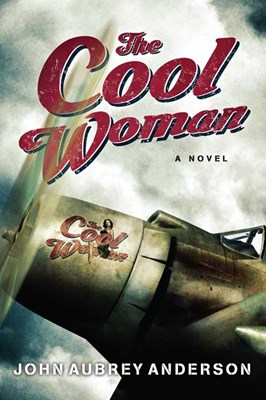The Cool Woman (eBook)