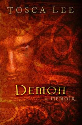 Demon (eBook)