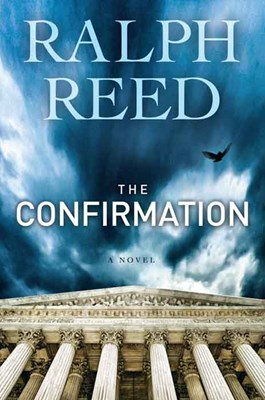 The Confirmation (eBook)