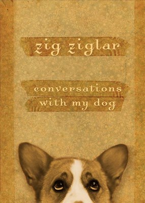 Conversations with My Dog (eBook)