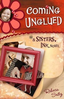 Coming Unglued (eBook)