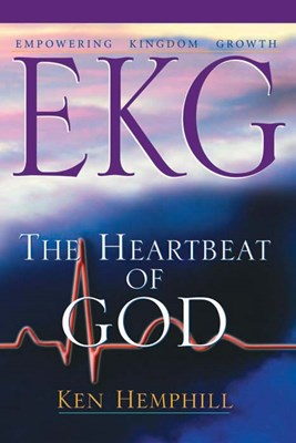 Empowering Kingdom Growth (eBook)