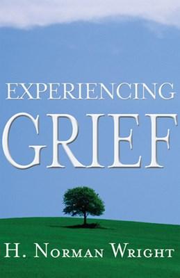 Experiencing Grief (eBook)