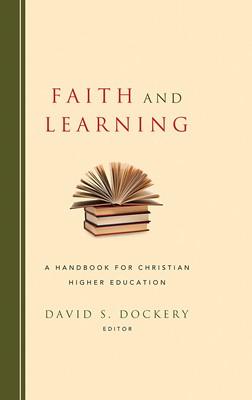 Faith and Learning (eBook)