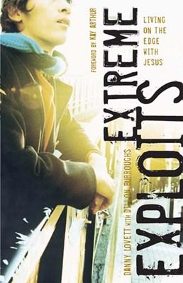 Extreme Exploits (eBook)