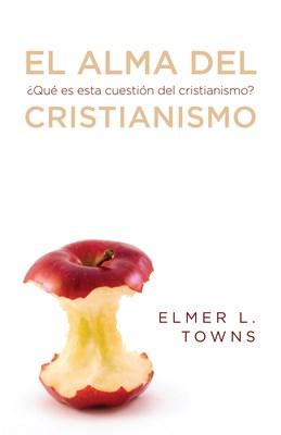 El alma del cristianismo (eBook)