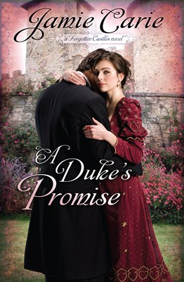 A Duke's Promise (eBook)