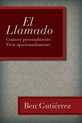 El Llamado (eBook)