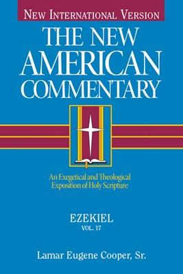 Ezekiel (eBook)