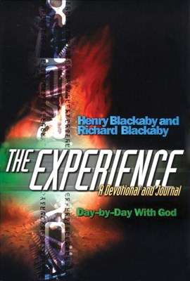 The Experience (eBook)