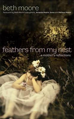 Feathers from My Nest (eBook)