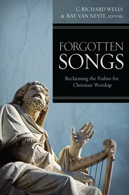 Forgotten Songs (eBook)