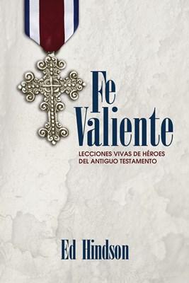 Fe Valiente (eBook)