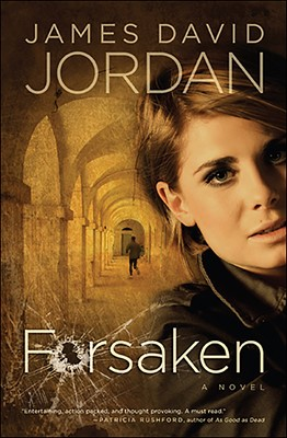 Forsaken (eBook)