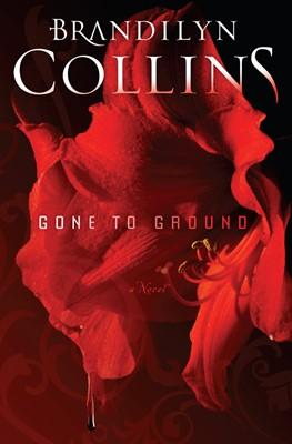 Gone to Ground (eBook)
