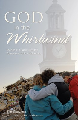 God in the Whirlwind (eBook)