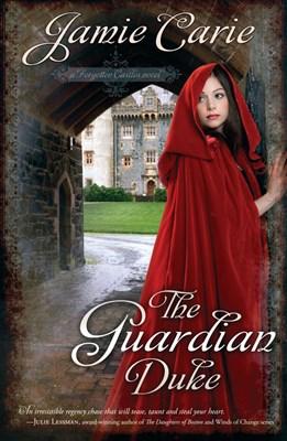 The Guardian Duke (eBook)