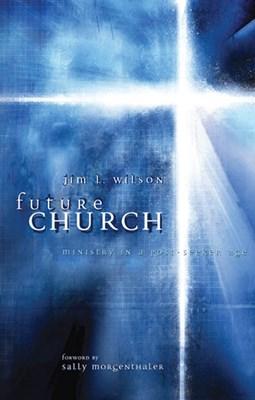 Future Church (eBook)