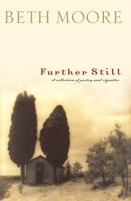 Further Still (eBook)