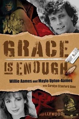 Grace is Enough (eBook)