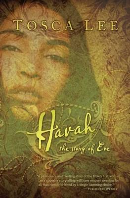Havah (eBook)