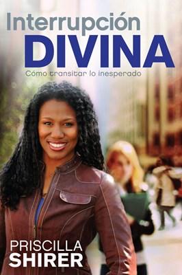 Interrupcin Divina (eBook)