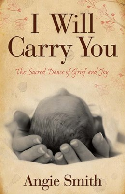 I Will Carry You (eBook)