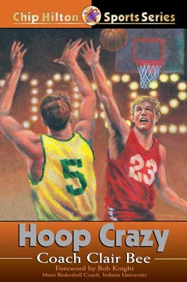 Hoop Crazy (eBook)