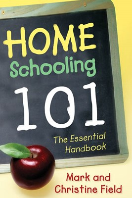 Homeschooling 101 (eBook)