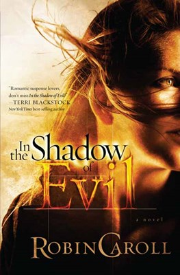 In the Shadow of Evil (eBook)