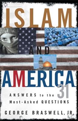 Islam and America (eBook)