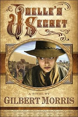 Joelle's Secret (eBook)