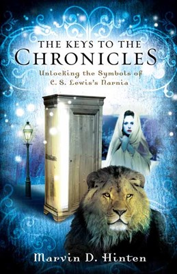 The Keys to the Chronicles (eBook)