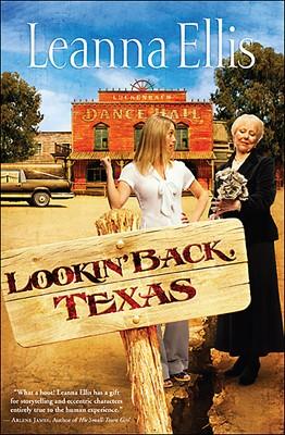 Lookin' Back, Texas (eBook)