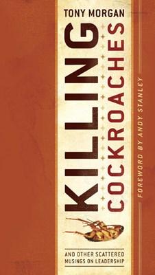 Killing Cockroaches (eBook)