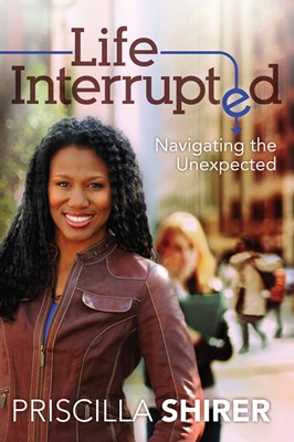Life Interrupted (eBook)