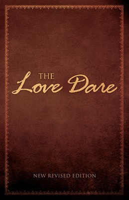 The Love Dare (eBook)