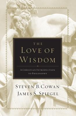The Love of Wisdom (eBook)