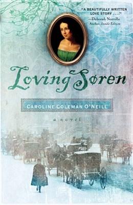 Loving Soren (eBook)