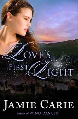 Love's First Light (eBook)