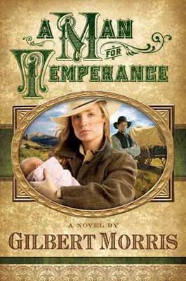A Man for Temperance (eBook)